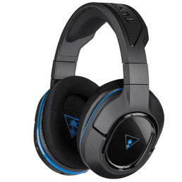 Turtle Beach Ear Force Stealth 400 PS3 PS4