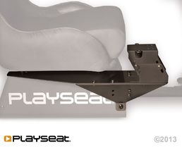 Playseat® Gearshift Holder Pro
