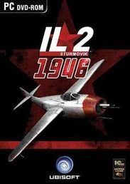 Il-2 Sturmovik: 1946 Exclusive PC