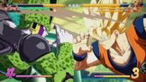 Dragon Ball FighterZ PS4 pelikuva 1