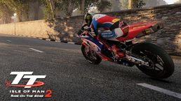 TT Isle of Man: Ride on the Edge 2 Xbox One
